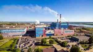 АЦБК опережает российские компании по рейтингу климатической устойчивости