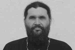 Отошел ко Господу историк Церкви протоиерей Георгий Ореханов