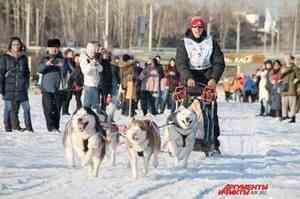 В Архангельской области пройдет фестиваль «Поморские кудесы»