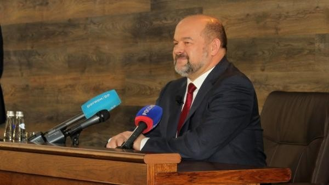 Губернатор Поморья пролил свет на судьбу московских миллиардов