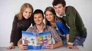 Около 4 тысяч учащихся Поморья стали участниками программы пенсионной грамотности