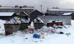 Представители регоператора пообращению сотходами согласовали условия договоров сбольшинством перевозчиков мусора