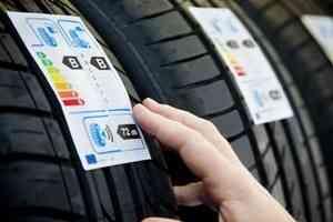 На что обратить внимание при покупке шин для авто