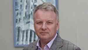 Александр Фролов: Цель – благополучие северян и развитие экономики региона