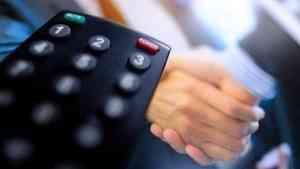 Телеканал СТВ продолжит вещание в сети «Ростелеком» у северодвинских абонентов
