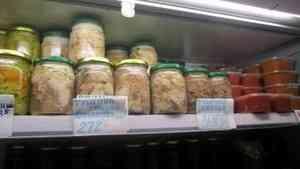«Деревенские продукты» Россельхознадзор уличил в нелегальном производстве мяса