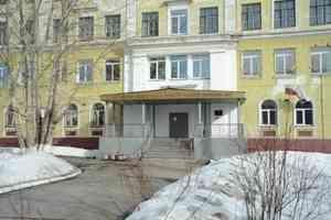 На капитальный ремонт двух архангельских школ потратят более 335 миллионов рублей