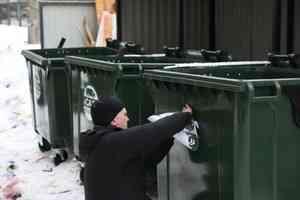 Вместо ям-помойниц — контейнеры: как изменится сбор отходов у неканализованных домов Архангельска