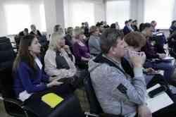 В САФУ продолжается обсуждение  Программы развития-2035