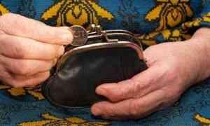 ВКаргопольском районе мошенницы обманули 86-летнюю пенсионерку на275 тысяч рублей