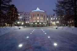 САФУ готовится к проведению X Международного арктического конгресса социальных наук