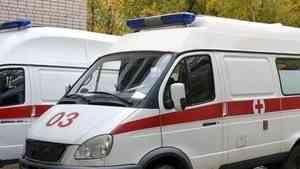 вневедомственной охраны по городу Архангельску