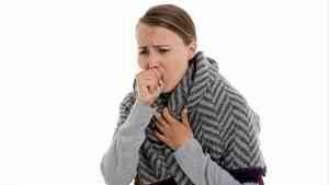 В Поморье эпидемия гриппа и ОРВИ: что делать, чтобы не заразиться