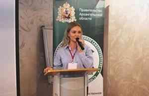 Деревенским жителям Архангельской области начинают раздавать деньги. Но не за просто так