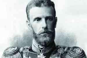 Сергей Степашин надеется, что наступит время для канонизации князя Сергея Александровича Романова