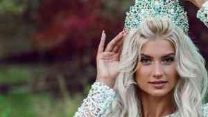 Северянок приглашают поучаствовать в конкурсе «Королева леса 2020»