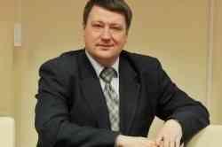 Завтра в САФУ состоятся лекции Сергея Пашина
