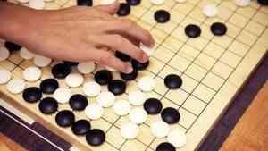 Чемпионом России по шашкам рэндзю среди женщин стала представительница Поморья