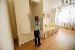 Дети-сироты получат жилищные сертификаты вместо квартир