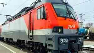 Два дополнительных поезда привезут всех желающих на родину Фёдора Абрамова