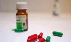 ВАрхангельске онкобольную обеспечили жизненно важным лекарством только после вмешательства прокуратуры