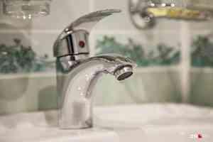 «РВК-Архангельск» просит всех жителей города сделать запас воды