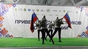 Андрей Багрецов: «Проведение в «Малиновке» самых статусных лыжных стартов страны - традиция и норма жизни»