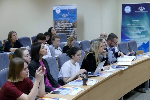 ПОРА и МГУ представили рейтинг устойчивого развития арктических регионов за 2019 год