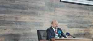 Губернатор Архангельской области на последнем месте национального рейтинга
