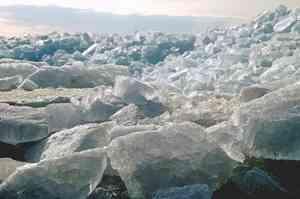 В Архангельской области начали готовиться к сложному паводку