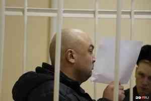 «Люди хотят возмездия»: адвокат — о наказании для виновника гибели в ДТП 65-летней архангелогородки
