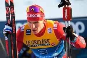 В одиночку с норвежцами. Что случилось на Кубке мира по лыжным гонкам?