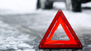 13-летний подросток угодил под колеса иномарки в центре Архангельска