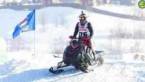 Фестиваль «Snow Поморье - 2020»: праздник скорости и драйва!