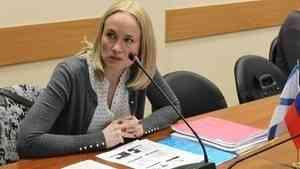Ольга Горелова: «Необходимы изменения в части снижения ставки по упрощенной системе налогообложения»