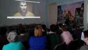Жители Архангельской области увидят фестивальное кино на региональных телеканалах