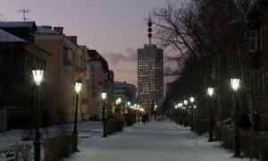 Северянам настоятельно рекомендуют воздержаться отпоездок вдругие регионы России, где сегодня неблагоприятная ситуация покоронавирусу