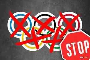 Игры, которые мы потеряли. Из-за чего в мире отменяли Олимпиады