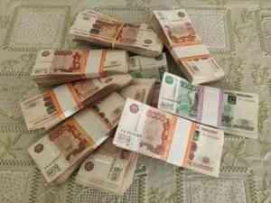 КСП Архангельской области выявила нарушения Бюджетного кодекса РФпри строительстве школы вЕрцево