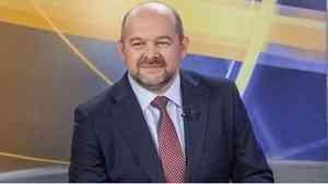 Игорь Орлов поздравил работников культуры с профессиональным праздником