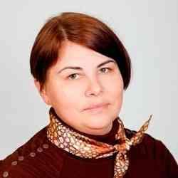 Людмила Морозова: Сейчас наблюдается активизация межвузовской кооперации