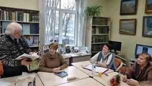 В квартире Абрамовых пели Высоцкий и Золотухин