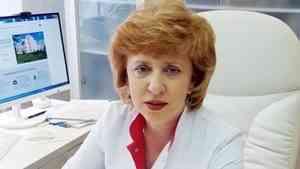 Главврач Архангельского онкодиспансера: «Болеем больше. Лечат лучше…»