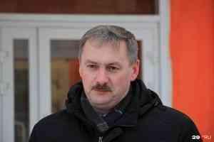 Глава Архангельска Игорь Годзиш предписал пенсионерам старше 65 лет оставаться дома до 14 апреля