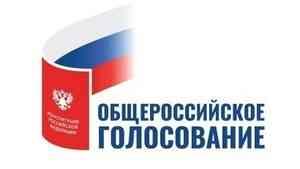 В Архангельской области начался отбор общественных наблюдателей за голосованием по поправкам к Конституции