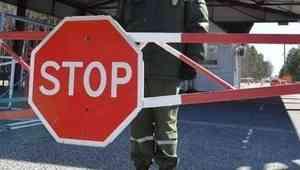 Россия полностью закрывает все границы на въезд и выезд из-за коронавируса
