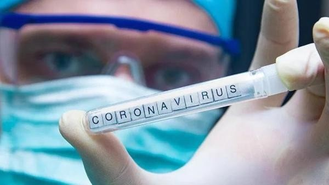 Под наблюдением из-за коронавируса в Архангельской области находятся 1120 человек
