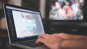 Федеральная статистика по заболевшим в Поморье коронавирусом может оказаться ложной