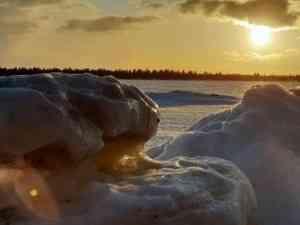 «РВК-Архангельск» продолжит работу вусиленном режиме
