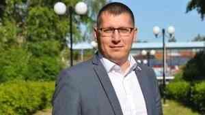 В ЛДПР потребовали наказать главу депутатского корпуса Новодвинска за вирусный вояж